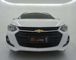 Título do anúncio: Onix Plus Sedan LT 1.0 Turbo 2020