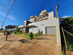 Lotes Comerciais 1.000m² Pode Construir Casas Prédios ou Comércios