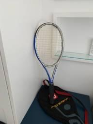 Raquete Tennis Wilson