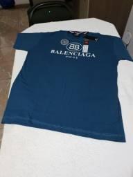 Camisa da Balenciaga G