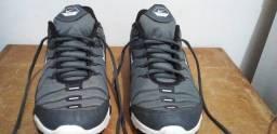 Sapato da Nike N°40