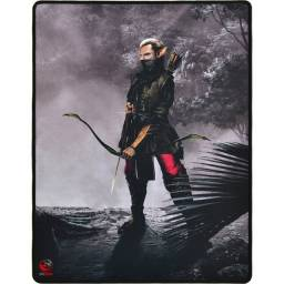 Mouse Pad Pcyes RPG Archer  - 12x S/Juros!!