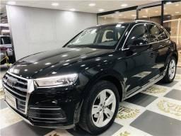Título do anúncio: Audi Q5 2019 2.0 tfsi gasolina prestige plus s tronic