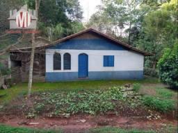 Ótima chácara com escritura, 3 quartos, pomar, à venda em Pinhalzinho/SP