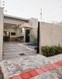 Casa em Porto Rico- PR - Recanto San Martin