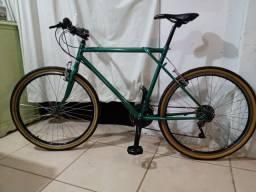 Bike Caloi ATN