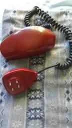 Telefone Grillo