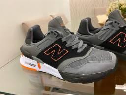 Tênis new balance 997S , n38 BR