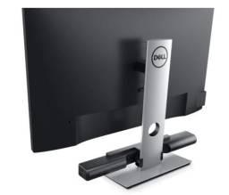 Caixa de Som para Monitor (Sound Bar AC511M)