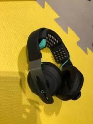Fone de ouvido e  estimulador Halo Sport