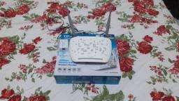 Vendo Modem Router TP-LINK