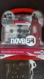 Mini Rerifica Nove54
