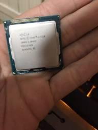 Processador core i3 3220 3.30GHz