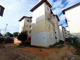 Apartamento em Caucaia