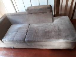 Limpeza Profissional de sofá