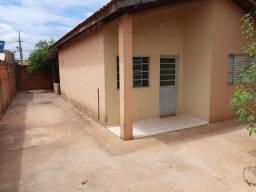 Vendo Casa Asa Bela Várzea Grande 2 quartos, SL, Cozinha