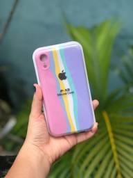 Cases iPhone e Android