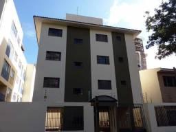 Sem Fiador - Apartamento 1 quarto / Zona 07 - Próx UEM- Locação facilitada