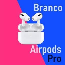 fone air pods pro tws