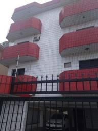 Alugo apartamento 1 dormitório - 3° andar de escada. Cod: 3159