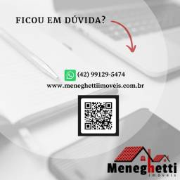 Título do anúncio: CENTRO COM E RES REAL - Oportunidade Única em TOLEDO - PR | Tipo: Apartamento | Negociação