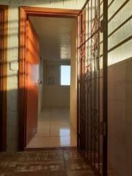 Apartamento 2 quartos - 54 m²