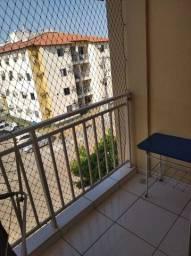 Vende-se excelente apartamento no P. Felicitá