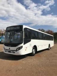 Ônibus Caio Apache Vip 4 MB OF-1721 2014