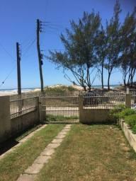 Aluguel Beira mar , Capão da Canoa $250 diária .