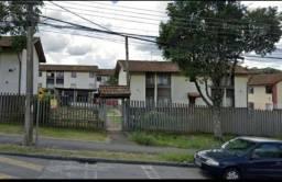 Título do anúncio: F-Excelente Apartamento com 2 dormitórios à venda, 43 m² Campo Comprido Curitiba/PR