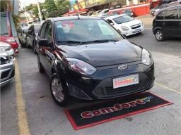 Ford fiesta 2013 ent de 6mil mais mensais de 590fixas na comfort auto em vilar dos teles