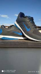 Tênis masculino Nike Dart XII