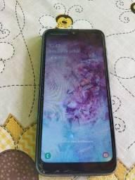 A 20 Samsung 32gb