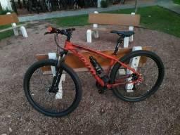 Bike South aro 29 24v kit shimano Top