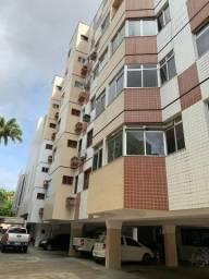 Apartamento Aldeota