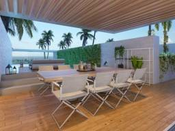 Casa com 663m2 na Beira Mar de Cabo Branco, João Pessoa