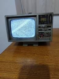 Do fundo do baú tv rádio