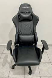 Cadeira Gamer Reclinavel