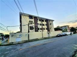 Apartamento para alugar no bairro Fátima - Fortaleza/CE