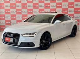 Audi A7 SPORTBACK 3.0 TFSI QUATTRO 4P