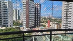 Título do anúncio: Apartamento para venda com 153 metros quadrados com 3 quartos em Patamares - Salvador - BA