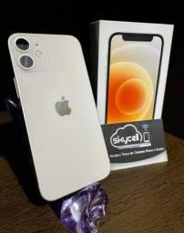 iPhone 12 mini 64g (pouco uso)