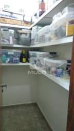 Casa à venda com 4 dormitórios em Santa monica, Uberlândia cod:V49079