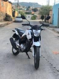 Fan 160 2018