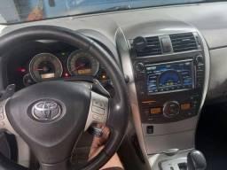 Vendo Toyota Corolla xei 2.0  55 mil reais