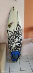 Prancha de surf 5'9