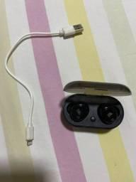 FONE JBL TWS-05 EARBUDS