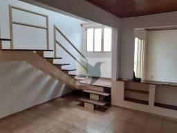 Sobrado com 4 dormitórios para alugar, 173 m² por R$ 2.100,00/mês - Centro - Rondonópolis/