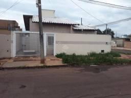 Casa de condomínio à venda com 3 dormitórios em Jardim nhanhá, Campo grande cod:BR3CS12307