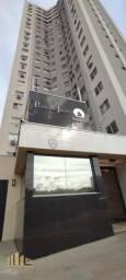Apartamento com 2 dormitórios para alugar, 49 m² por R$ 1.000/mês - Jardim Itaipu - Maring